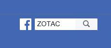 조텍페이스북