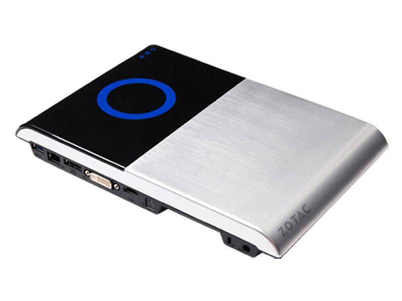 1303990998-ZBOX_HD-ID33_0425_M.jpg